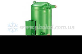 Герметичный спиральный компрессор Bitzer ESH725Y-40S