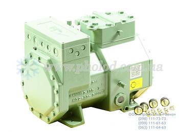 Полугерметичный поршневой компрессор Bitzer 2HES-1Y-40S