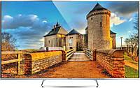 Телевизор Panasonic TX-40ASR650 (1200Гц, Full HD, Smart, Wi-Fi, 3D) Европейское качество и гарантия!