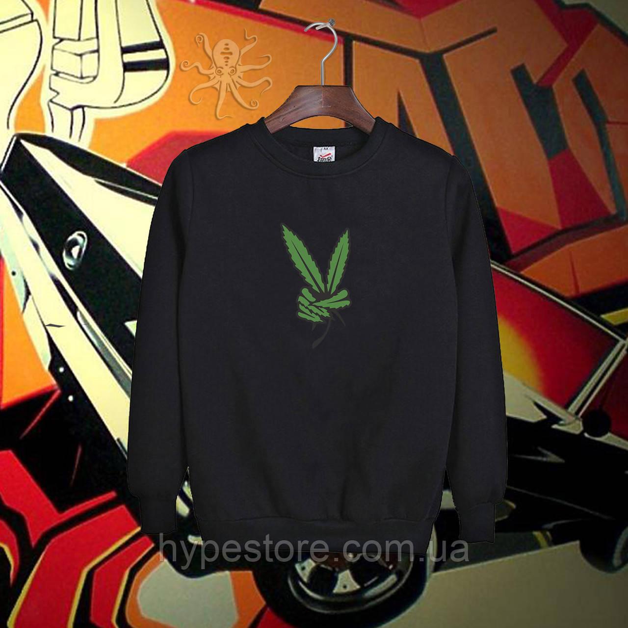 Бренд марихуана одежда конопля отпусти меня