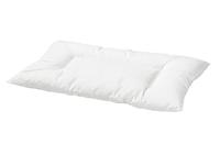 Подушка дитяча 35*55см LEN IKEA (000.285.08)
