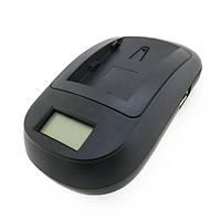 Аккумулятор для фотоаппарата ExtraDigital Canon LP-E10
