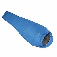 Спальный мешок Vango Latitude 300/-7°C/Imperial Blue