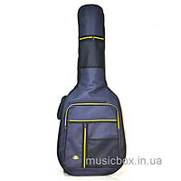 Чехол для акустической гитары Meteo 41