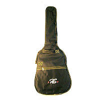 Чехол для акустической гитары TT-WG-41 А