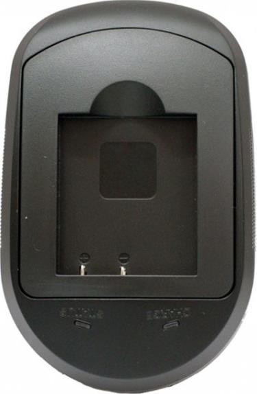 Аккумулятор для фотоаппарата ExtraDigital Canon NB-2L12, NB-2L14