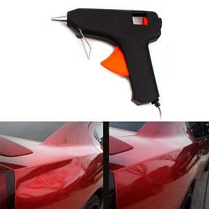 Инструмент для удаления вмятин на авто Pops-a-Dent рихтовщик 150181