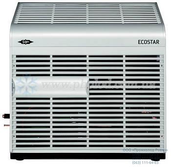Компрессорно-конденсаторный агрегат Bitzer ECOSTAR LHV6/2DES-3.F1Y-40S