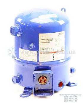 Герметичный поршневой компрессор Maneurop MT22JC4BVE