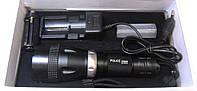 Фонарик для дайвинга Bailong BL-8766-T6 12000W,фонари, комплектующее,светотехника и аксессуары, тактический