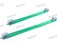 Балка с электронным зажиганием BUKO ВК3006-36W(с отражателем)