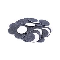 Сталекс Сменные файлы для педикюрного диска S 100 грит (50 шт)