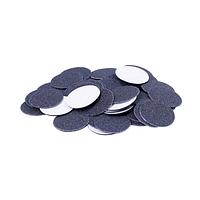 Сталекс Сменные файлы для педикюрного диска S 180 грит (50 шт)