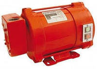 Насос Gespasa AG 600 12V для бензина