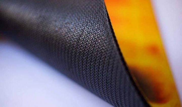 Игровой коврик для мыши Fortnite S (26 х 19 см), фото 2