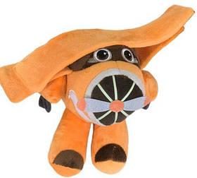 "Мягкая игрушка ""Супер крылья: Альберт""  sco"