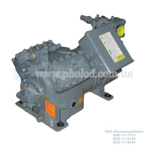 Полугерметичный поршневой компрессор Copeland D2SC-65X-EWL (4638103)
