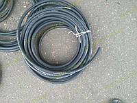Шланг топливный\тосольный\бензомаслостойкий Ф 10 мм Semperit Fub
