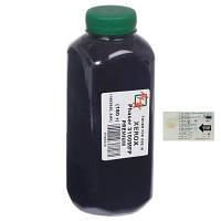 Тонер AHK 1400554 Black (1400554), Совместимость: XEROX PHASER 3100