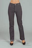 Женские джинсы Montana 10773, фото 1