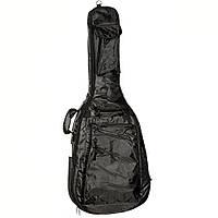 Чехол для акустической гитары 20519