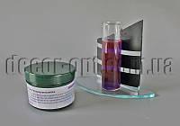 Краситель фиолетовый для срезанных  цветов 50гр (Польша)