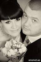 Свадебная фотография, фотограф, фотосьемка