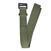 Аксессуары Red Rock Ремень Rigger's Belt (Olive Drab)