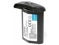 Аккумулятор для фотоаппарата ExtraDigital Nikon EN-EL4