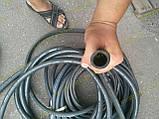 Шланг тосольный Ф 18 мм Semperit kühlwasser\Cooling water , фото 2