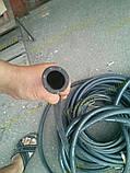 Шланг тосольный Ф 18 мм Semperit kühlwasser\Cooling water , фото 3