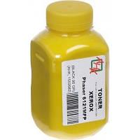 Тонер с чипом AHK 1502689 Yellow (1502689), Размер фасовки: 90 гр., Совместимость: XEROX Phaser 6121MFP