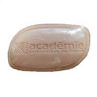 Academie Мыло BODY,125 гр, фото 1