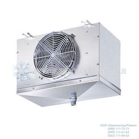 Кубический воздухоохладитель ECO CTE 351A8 ED