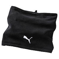 Повязка на шею PUMA Neck warmer II 052212-02