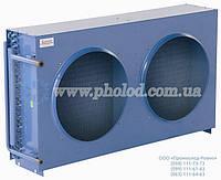 Теплообменник без вентиляторов Karyer ELK 46