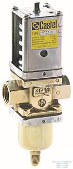Водорегулирующий вентиль Castel 3210/04