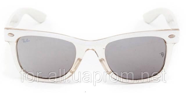 Модные детские солнцезащитные очки kids-5635 в ИМ Модная покупка.
