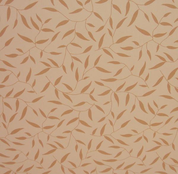 Рулонные шторы Batik. Тканевые ролеты Батик