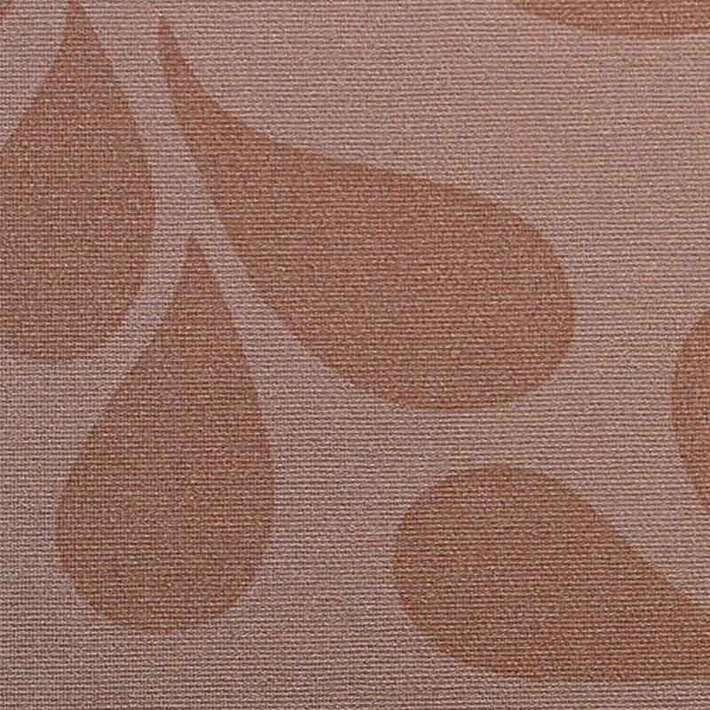Рулонные шторы Viola. Тканевые ролеты Виола