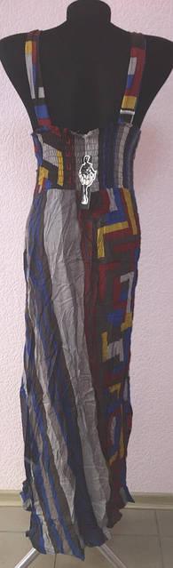 Женское платье розниц