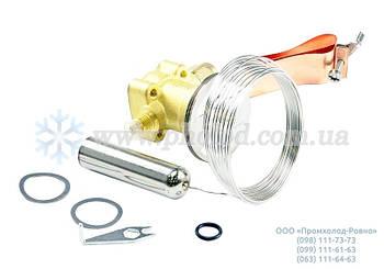 Термостатический элемент Danfoss TEX5 (067B3267)