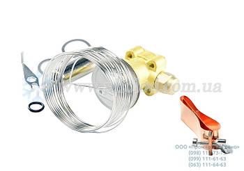 Термостатический элемент Danfoss TEX12 (067B3212)