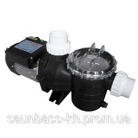 Насос AquaViva LX SMP020M (220В, 7 м3/год, 0.35 НР)