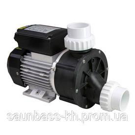 Насос AquaViva JA50M (220В, 8 м3/год, 0.5 HP)