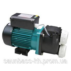 Насос AquaViva LX XDA75M (220В, 7 м3/год, 0.75 HP)
