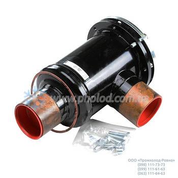 Копрус фильтра-осушителя Danfoss DCR0487S (023U7251)