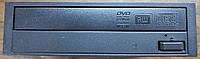Оптичний DVD привід Sony AD-7280S-0B 1939210L211