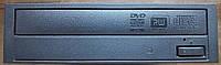 Оптичний DVD привід Sony AD-7280S-0B 1181591L211