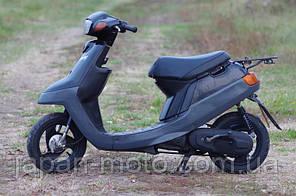 Скутер Yamaha Aprio